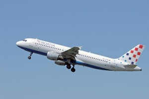croatia-airlines_jpg